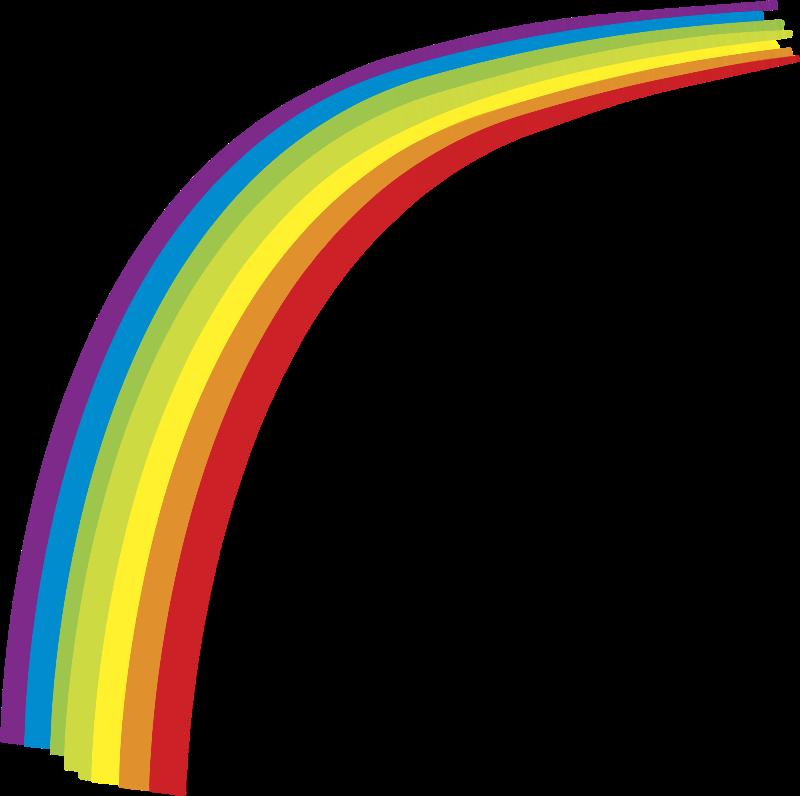 Logo Ergotherapiepraxis Marion Kühnrich